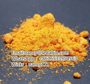 5F-MDMB-2201 5f mdmb 2201 for sale, strong 5F-MDMB-2201 pure powder, research chemical supplier