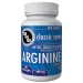 AOR L-Carnitine: The Amino Acid Your Body Needs This Day