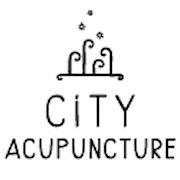 Acupuncture Services, Massage Therapy, Skin Care