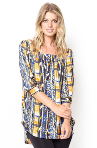 http://www.caralase.com/abstract-printed-tunic/