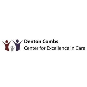 Denton Combs Center for Excellence in Care