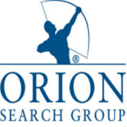 Orion Search Group
