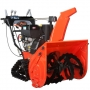 "Ariens Hydro Pro Track (28"") 420cc Two-Stage Snow Blower (2013)"