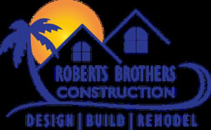 Roberts Brothers Construction & RemodelingPhoto 1