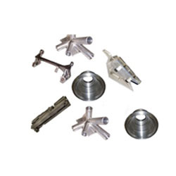 Aerospace Component Fixtures Manufacturers and Exporters