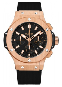 Big Bang Gold 44mm Mens Hublot Watches