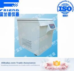 FDH-6132 lubricant insoluble analyzer