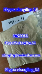 legal and reliable producer of nm2201 powder, nm2201 powder, nm2201 powder, xiongling@aosinachem.com