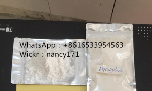 alprazolam ALPRAZOLAM etizolam real and strong stuff factory supplier