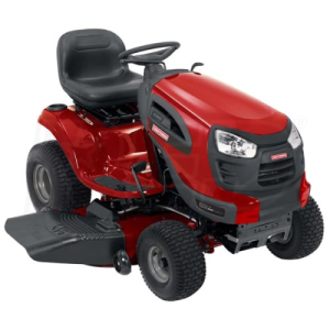 "Craftsman (46"") 22HP Kohler Turn Tight Hydrostatic Yard Tractor"