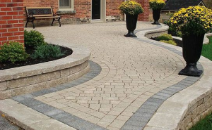 Landscape Design Kitchener