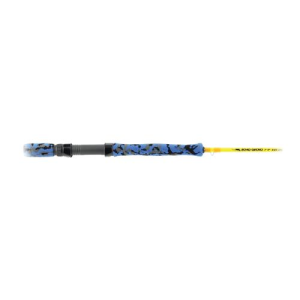 ECHO GECKO YOUTH FLY ROD