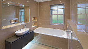 At Your Service Plumbing & Heating LLCPhoto 5