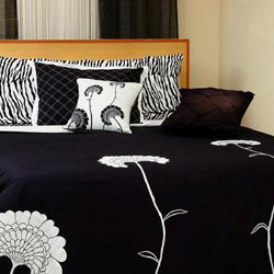 Home Textiles Manufacturers