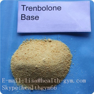 Trenbolone Base lisa(at)health-gym(dot)com