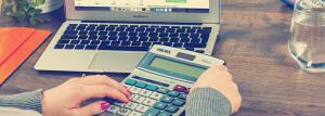 WINHMS-Financial Accounting Software