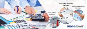 Real Estate Advisory Firms