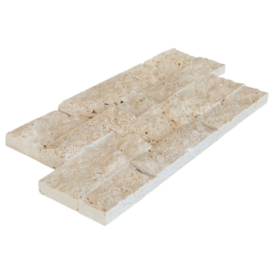 Classic Beige LedgeStone Panel - Wholesale tile stores