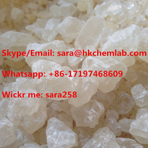 apvp,a-pvp,APVP a-php big crystal WhatsApp:+86-17197468609