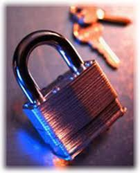 Keyless Entries, Lockouts, Re-keying, Replacements.