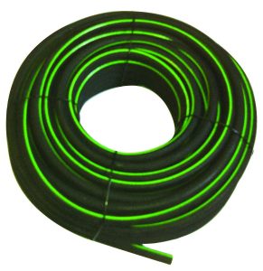 AirOxi Algae Resistant Aeration Tube - 10 mtr (12.5 x 25 mm - AR-10)