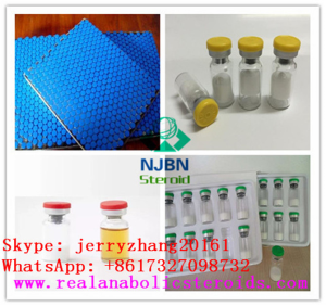 Beta-Amyloid (1-42) human for the pathology of Alzheimer disease  (jerryzhang001@chembj.com)