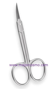 Arrow Point Scissors