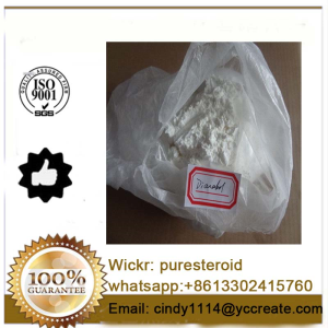 Safe Delivery Methandrostenolone Steroid Dianabol D-Bol