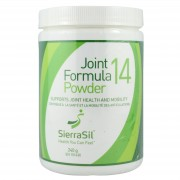 4 Ways to Get More Out Of Joint pain with Sierrasil Edmonton