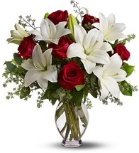Flower Delivery in Katy, Texas