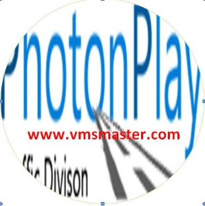 Photonplay Traffic Systems