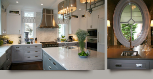 Affordable Interior Designers NYC