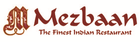 The Finest Indian Restaurant