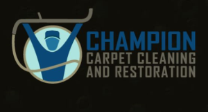 Champion Carpet Cleaning and RestorationPhoto 1