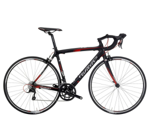 2015 Wilier Izoard XP Bike