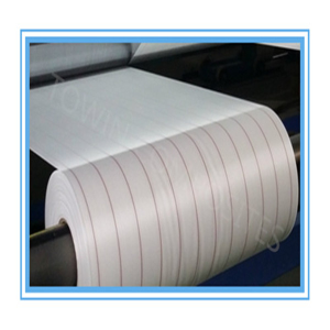 Polyester/Nylon PA66 peel ply, mold release fabric