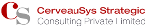 CerveauSys-Strategic Consulting Firm in Pune