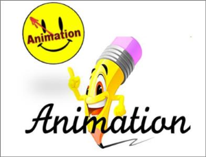 Animations/Explanation Videos Services