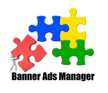 Magento Banner Ads Manager