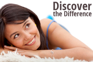 Full Service Carpet & Upholstery Cleaning