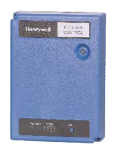 Honeywell ControLink R7999 Fuel Air Ratio Controller Supplier in Australia