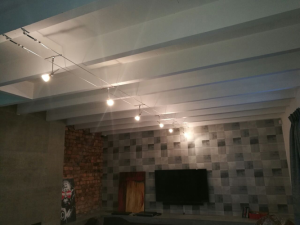 electrician in Northern Surburbs