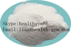 L-Triiodothyronine(T3)  lisa(at)health-gym(dot)com