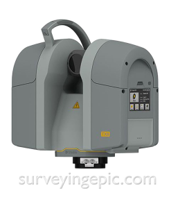 New Trimble TX8 3D Laser Scanner for sale (surveyingepic.com)