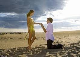 Mussafah?? Johannesburg Most Powerful Marriage Lost love spell caster - relationship +27810621161