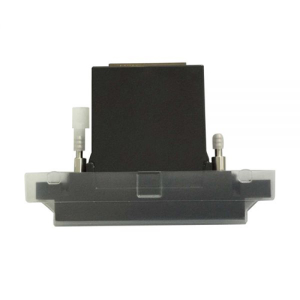 Konica 512i LNB-30 Printhead (ARIZAPRINT)