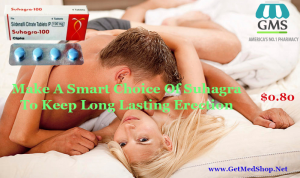Have Erection Longer And Harder By Using Suhagra