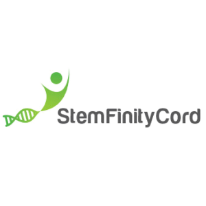 Human Umbilical Mesenchymal Stem Cells (MSCs) logo