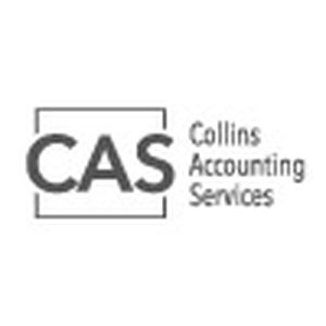 Collins Accounting Services LLCPhoto 1