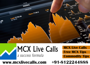 Get Expert MCX Tips in Commodity. Accurate & Reliable | MCX Live Calls India | www.mcxlivecalls.com